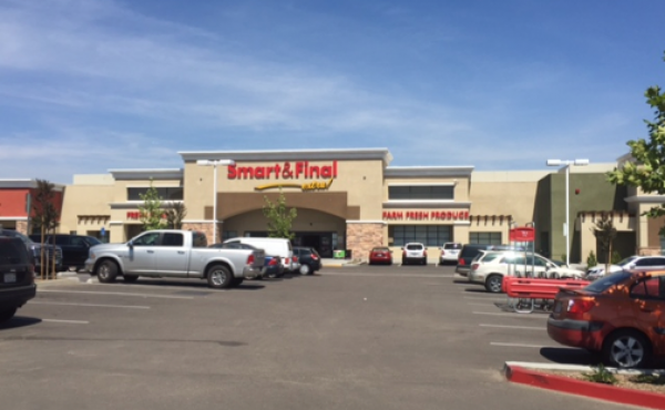 Simi Valley Marketplace