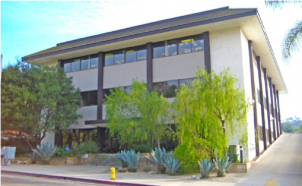 4213 State Street, Suite 305