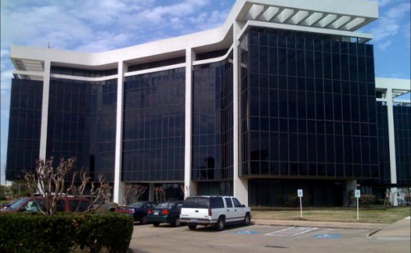 6100 Corporate Drive